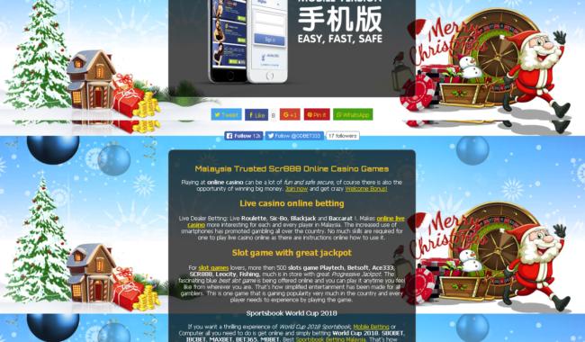 descargar casino gratis para jugar sin internet