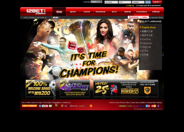 top 10 trusted online casino malaysia