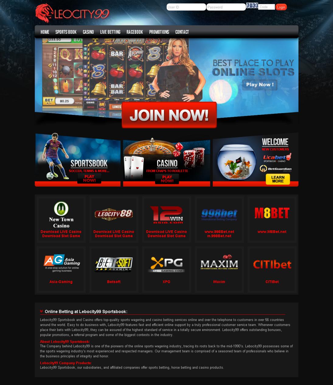 казино онлайн топ