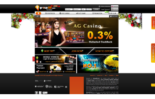 Safety of Online Sports Betting in Philippines