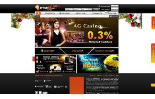 casino filipino online betting