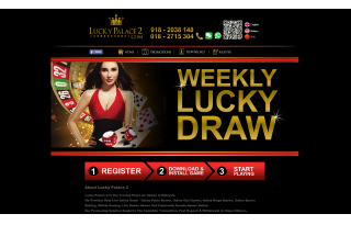online betting game philippines