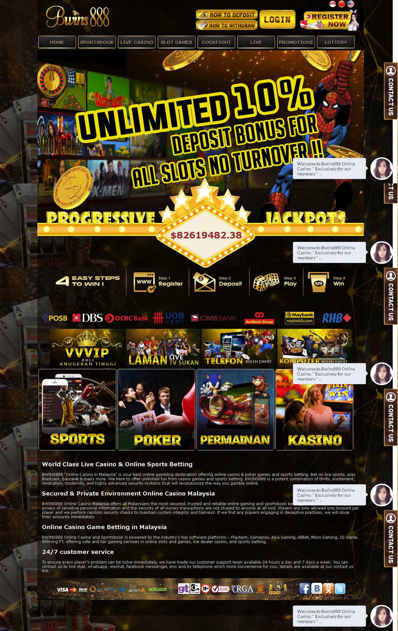 online roulette bonus ohne einzahlung