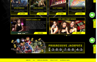 casino slots for fun no download